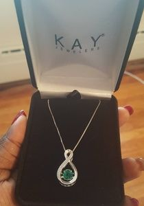 Kay's Necklace